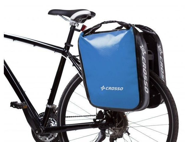 CROSSO Dry 60L Rear (Pair) click to zoom image
