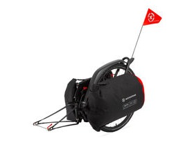 "EXTRAWHEEL Brave 28"" Drifter Bags 100L"