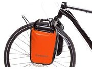 CROSSO Dry 30L Universal (Pair) click to zoom image