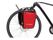CROSSO Dry 30L Universal (Pair)  Red  click to zoom image